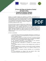 Perspectiva Clima AC D12 EFM13 VersionFinal 22112012