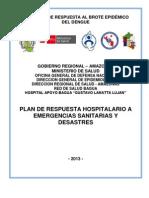 PLAN RESPUESTA HOSPITALARIA A EMERGENCIAS SANITARIAS Y DESASTRES.docx