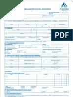 2+Form++Basico+Asegurado