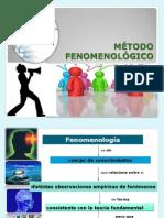 metodo fenomenologico 3
