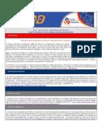 EAD 04 de junio.pdf