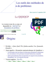 Qualite_QQOQCCP