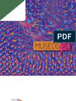Revista Museos.ve No 18