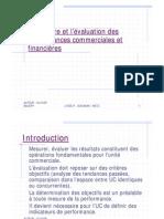indicateurs de perform.pdf