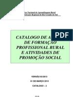 Catalogo_de_Cursos_2_-_versão_03_(01-03-2013)