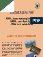ecorregionesdelperu-110828223646-phpapp02