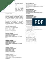 CENTRALES HIDROELECTRICAS DEL ECUADOR.docx