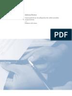 Casos prácticos de adopción de Redes Sociales Corporativas - Penteo.pdf