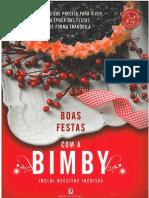 Boas Festas.pdf