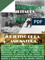 cfakepathconstruccionesmilitares-091128204828-phpapp02