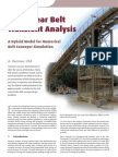 Bsh2008 Non-linear Dynamics[1]