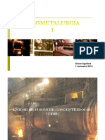 Clases_piro_1_parte_2.pdf
