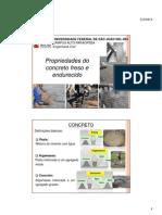 7_Propriedade_do_concreto_fresco_e_endurecido.pdf