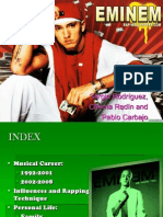 eminem-100525150422-phpapp02