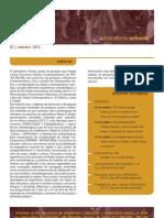 Boletim Laboratório Urbano 2 (ano 1, setembro de 2012).pdf