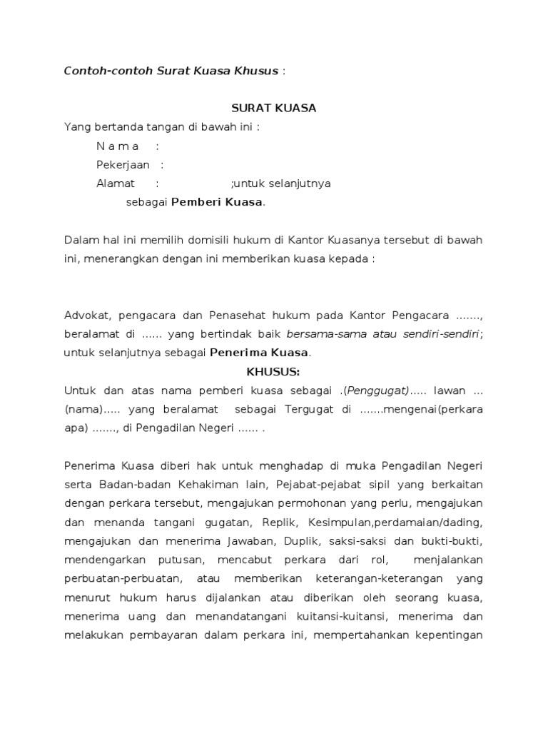 Alamat celebrity fitness plaza indonesia schedule