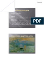 impressionismo (2)