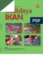 37964561 Buku Budidaya Ikan