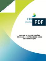 ESPECIFICACÕES TECNICAS DE MATERIAIS.pdf