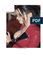Pictures of nude sluts