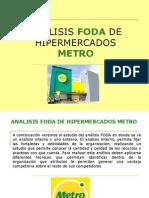 Foda Hiper Metro