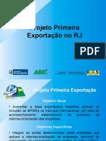 Primeira Exportação - Seminário RJ 2 (3)