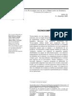 TECNOCOMPRAS