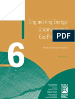 Engineering Energy