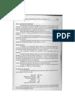 ABC - ABM Gestion de Costos Por Actividades - E. Bendersky 132