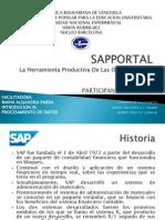 SAPPORTAL.ppt