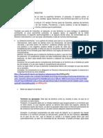 Blog Unidad 4
