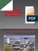 procesodeelaboracindecerveza-120115193532-phpapp02