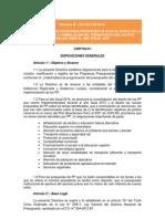 Directiva_001_2013EF5001