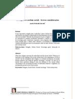 9938-39616-1-PB.pdf