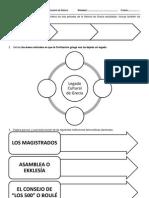 SESIÓN DE REPASO – UNIDAD 2(A) - 7OS A Y B