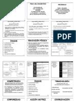 Tuxtla_2012.pdf
