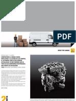 masterfurgon.pdf
