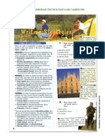 COMPOSITION No.1.pdf