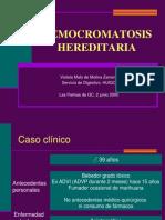 145030984-HEMOCROMATOSIS-HEREDITARIA