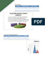 Proyecto Graficas de Excel