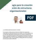 metodologaparalacreacineinnovacindeestructuras-121104192505-phpapp01.pptx