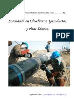 Soldadura en Oleoductos y Gasoductos-API 1104 Rollino