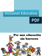 Inclusion Educativa.pptx