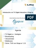 introa-tvd.pdf