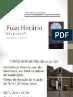 1ª_Série_Fuso_Horário
