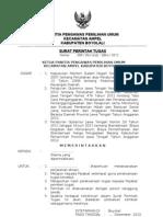 Copy of SPT