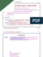 AD y DA.pdf