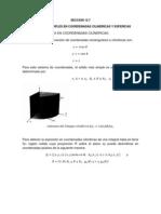 SECCION 13.7 calculo