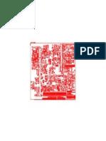 14.2 Circuit Diagram
