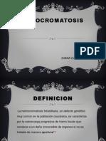 hemocromatosis22-120211184654-phpapp01